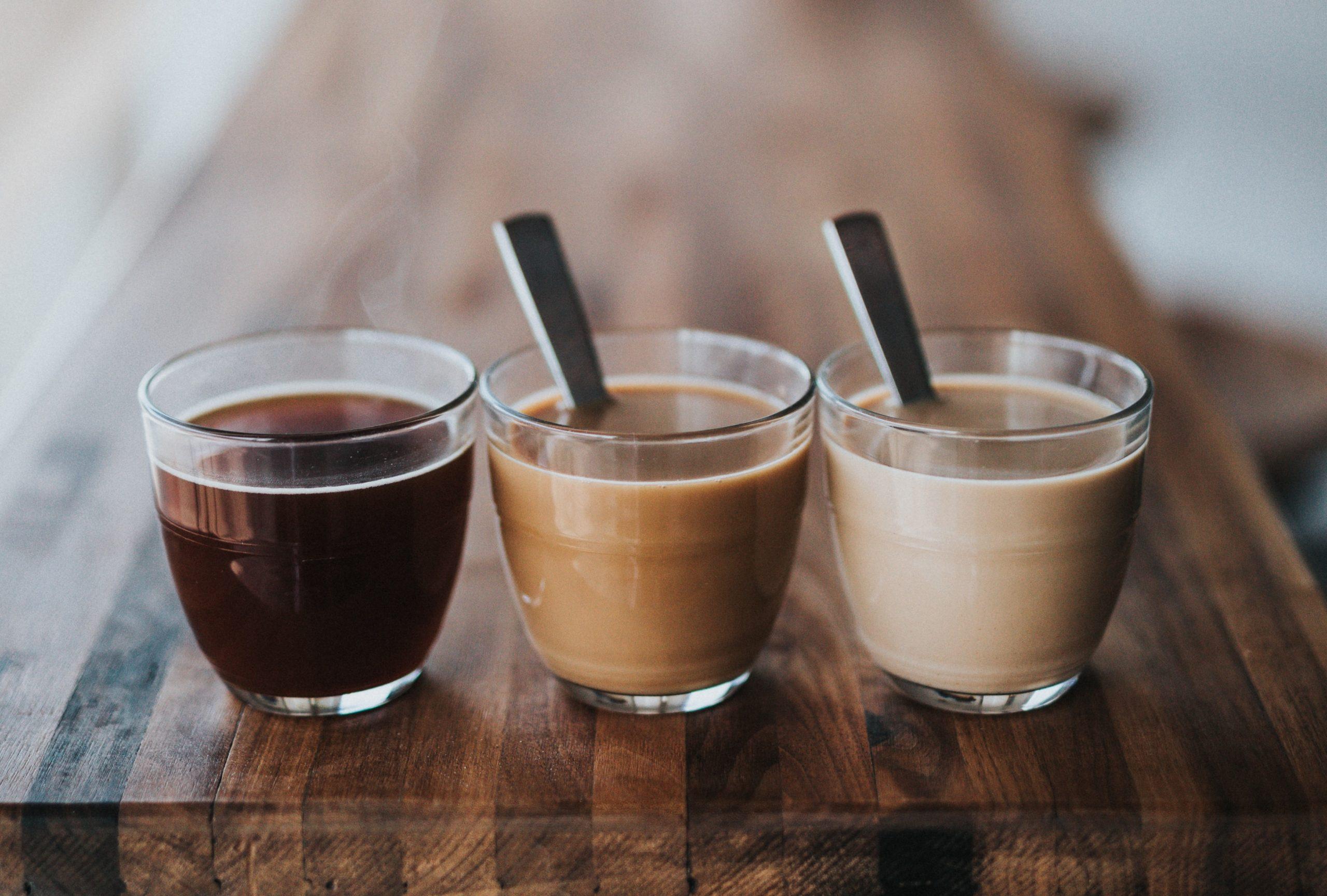 20-tassen-kaffeemaschine