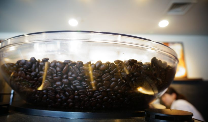 3l-kaffeemaschine