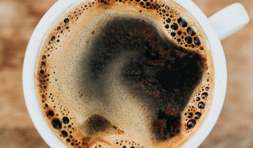 braun-espressomaschine