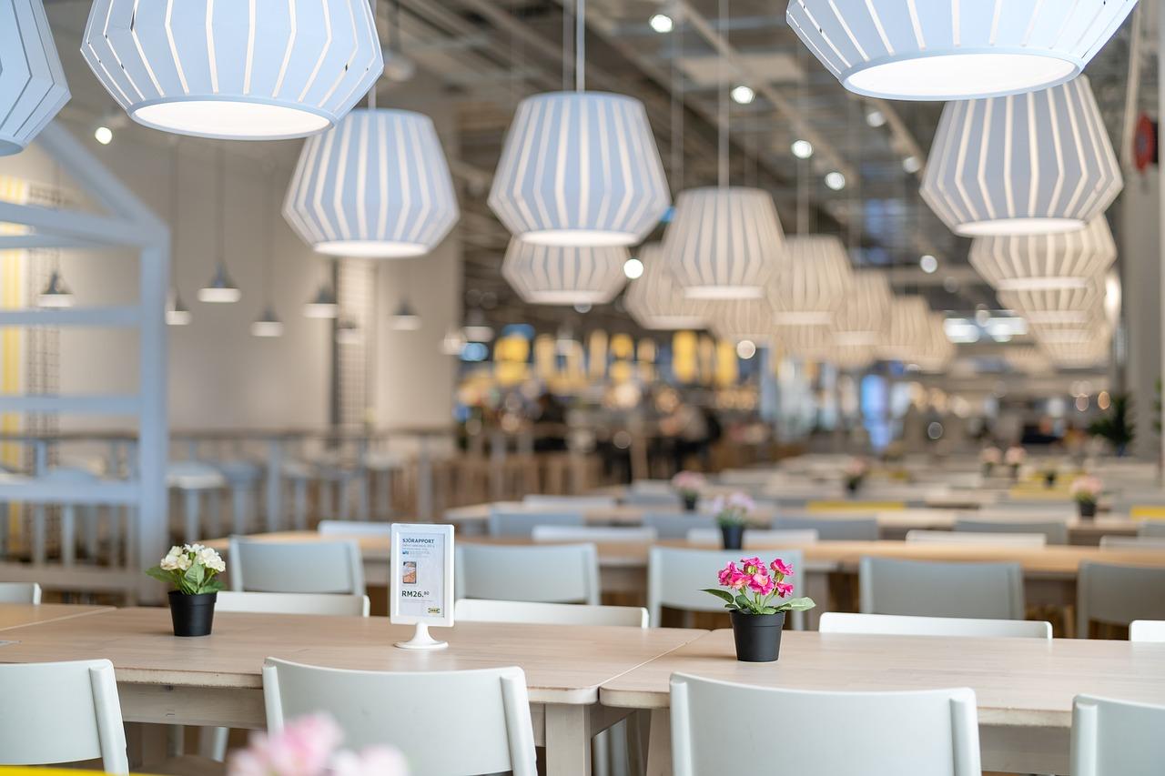 Ikea-Kaffeemaschinen-bild