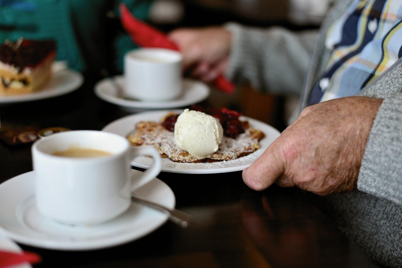 Kaffeemaschinen-fuer-Senioren-bild