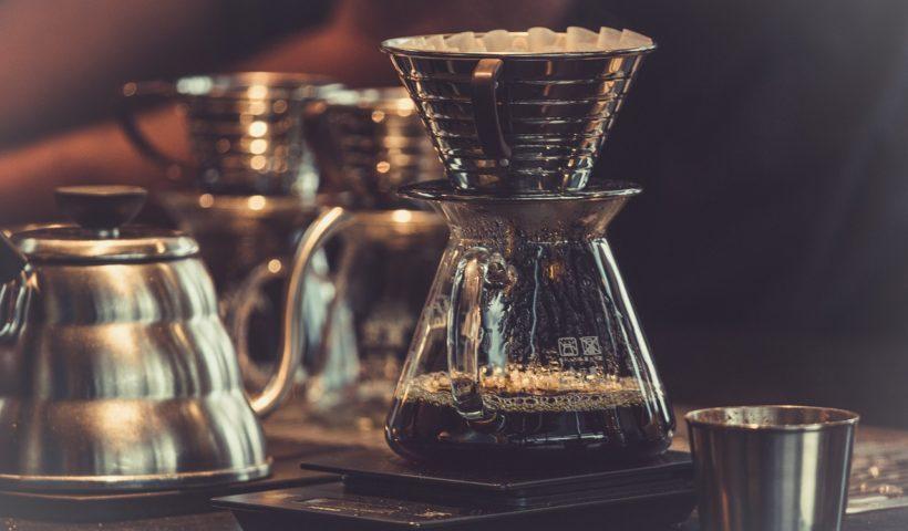 Tropfstopp-Kaffeemaschine-test-bild