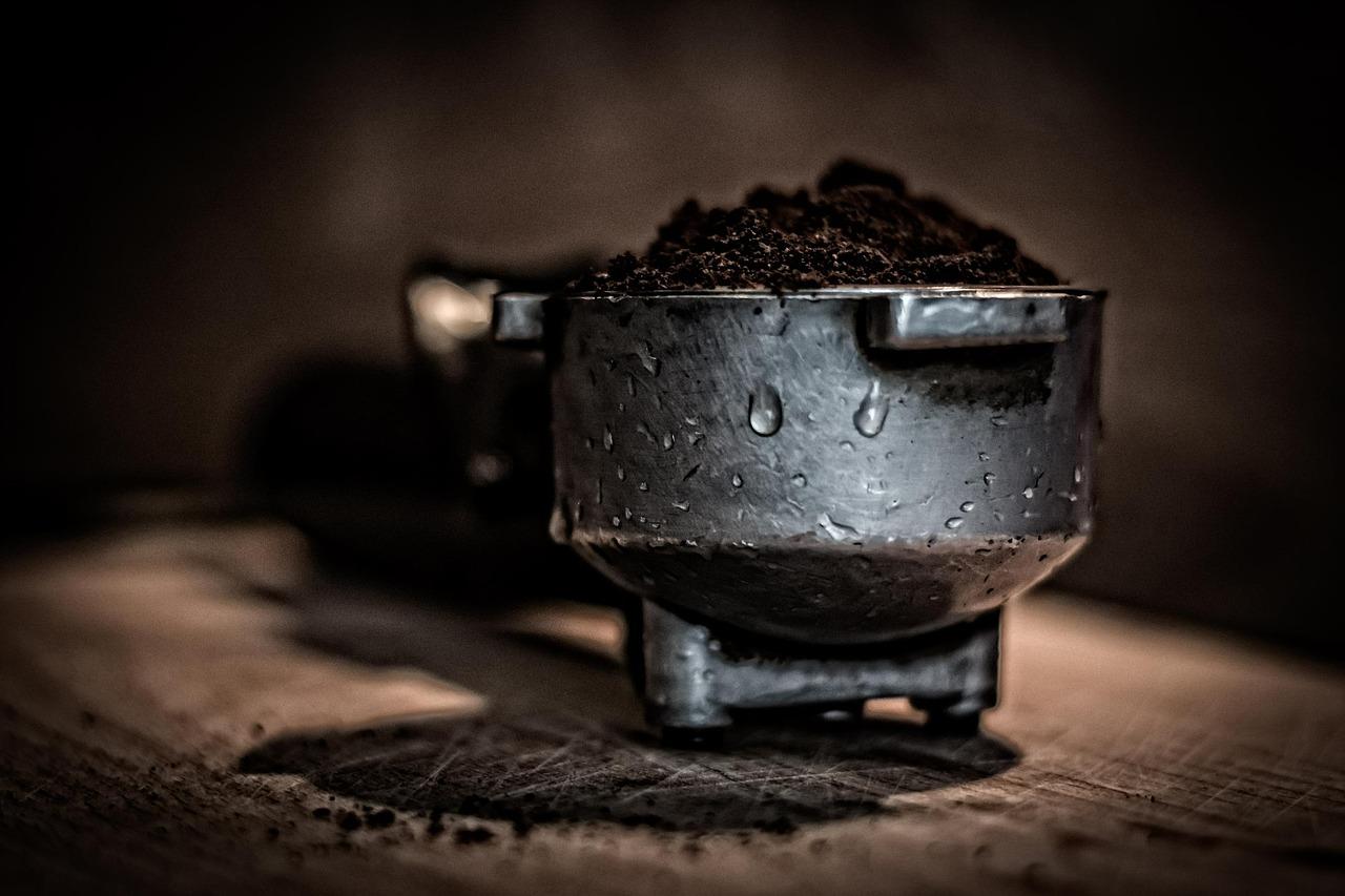 XXL-Kaffeemaschinen-test