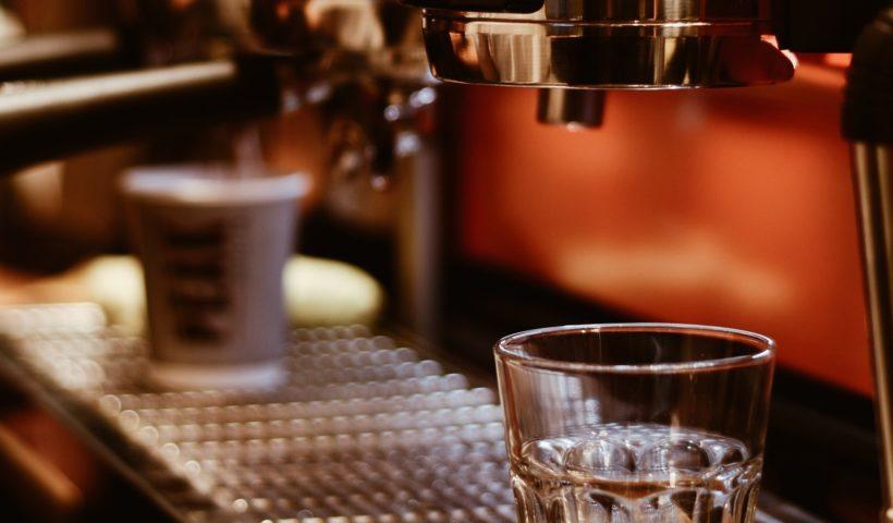 akku-kaffeemaschine-test