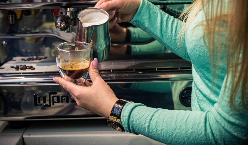 arendo-kaffeemaschine