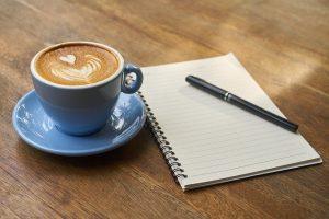 Vivess Kaffemaschinen