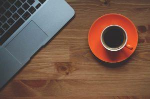 Halbautomat Kaffeemaschinen