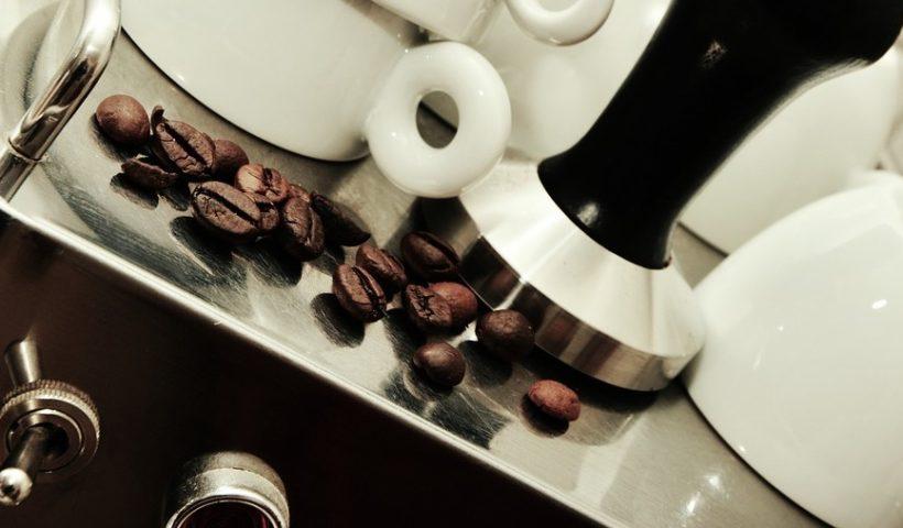 dampfdruck-kaffeemaschine-beratung