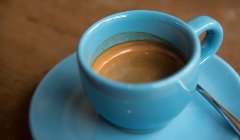 espressomaschinenreiniger