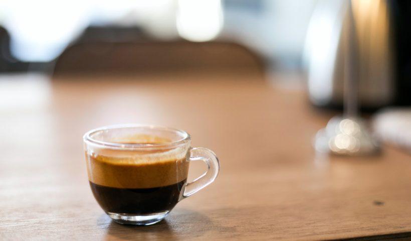 handkaffeemaschine-bild