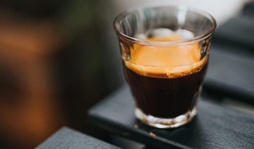 hilti-akku-kaffeemaschine