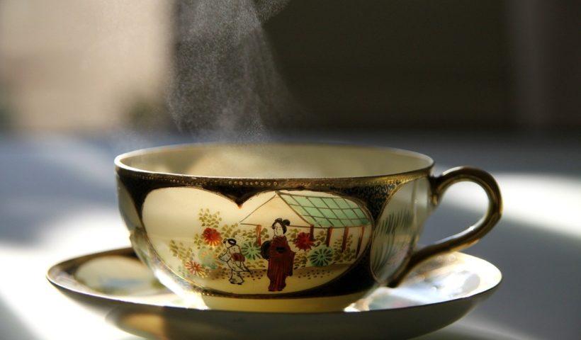 japanische-kaffeemaschine-bild