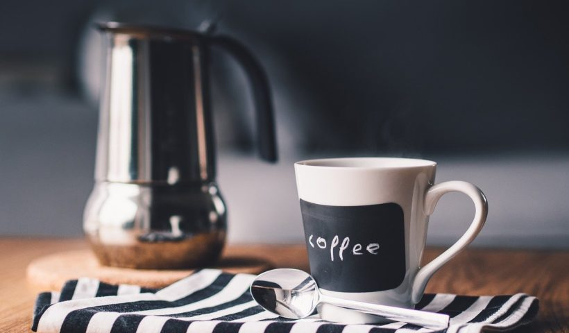 Kaffeemaschinen 600 Watt