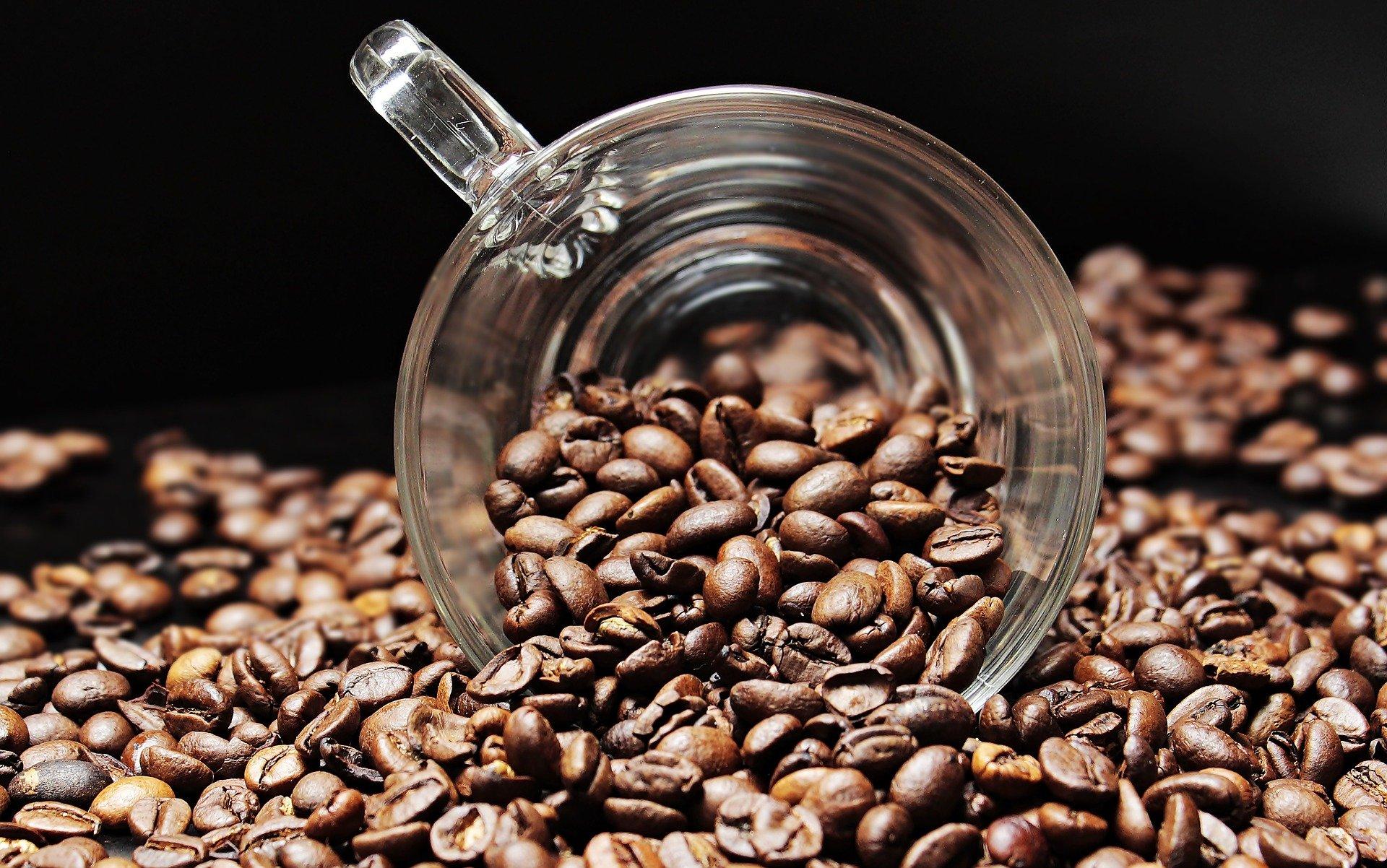 kaffeemaschine-ohne-abschaltautomatik