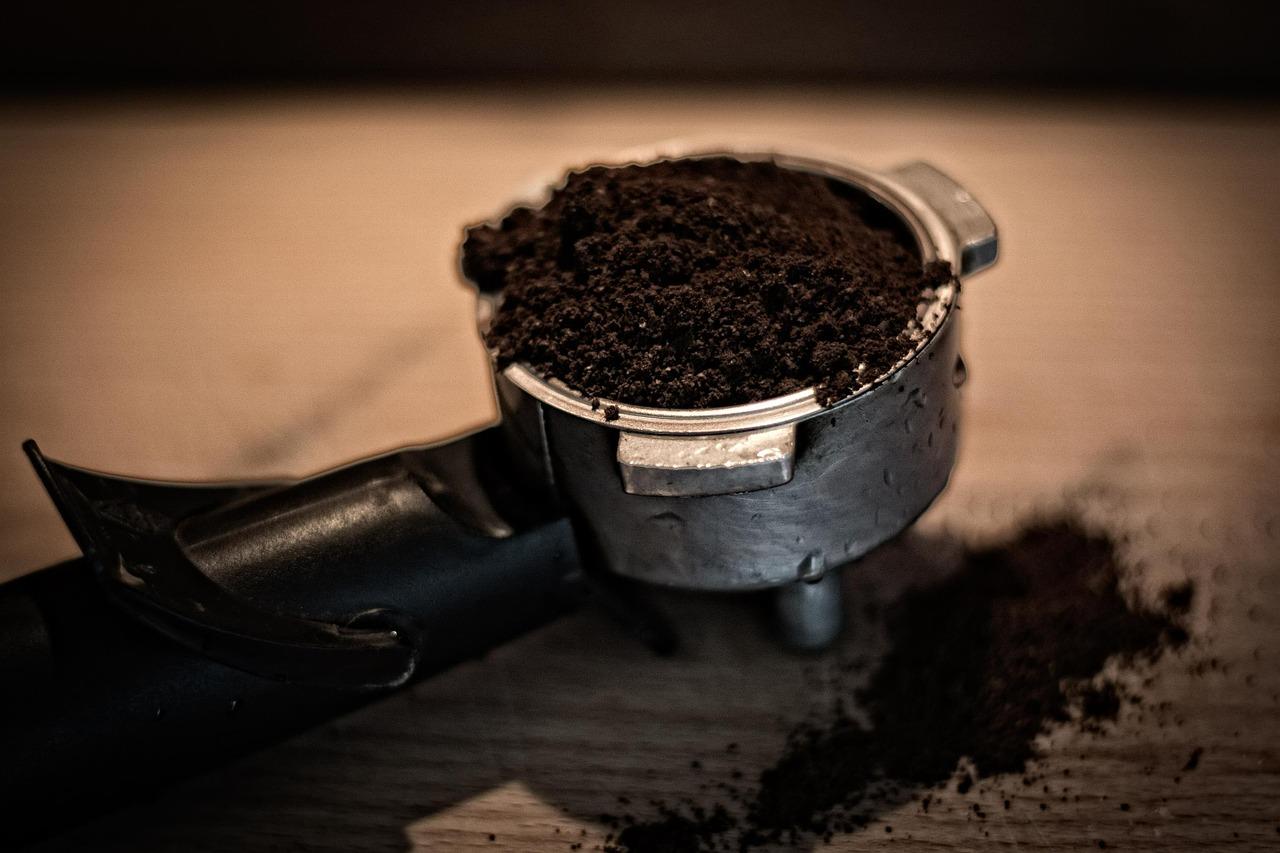 kaffeemaschine-zum-druecken