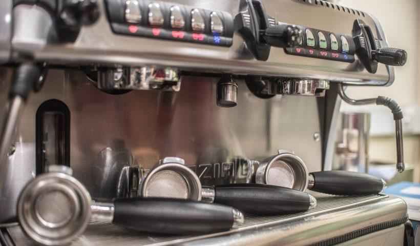 kaffemaschine-filerlos