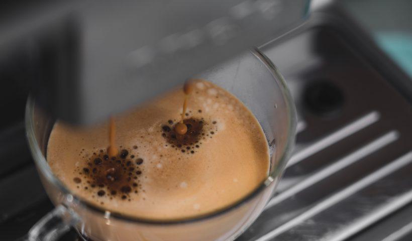 keurig-kaffeemaschine