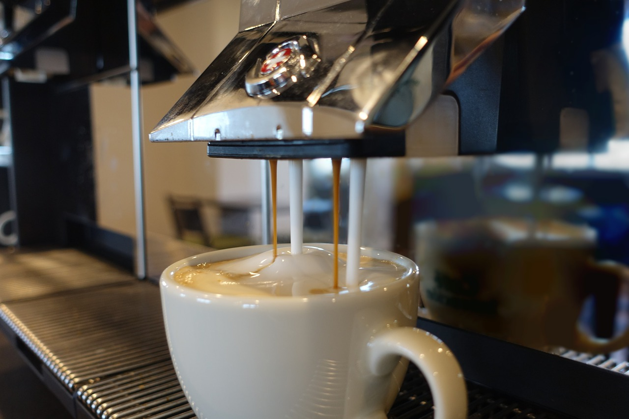 kombi-kaffeemaschine-test