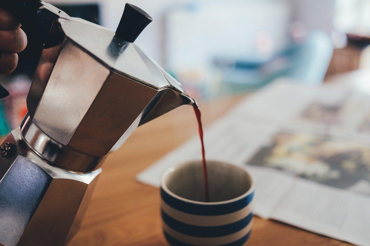 manuelle-espressomaschine-bild