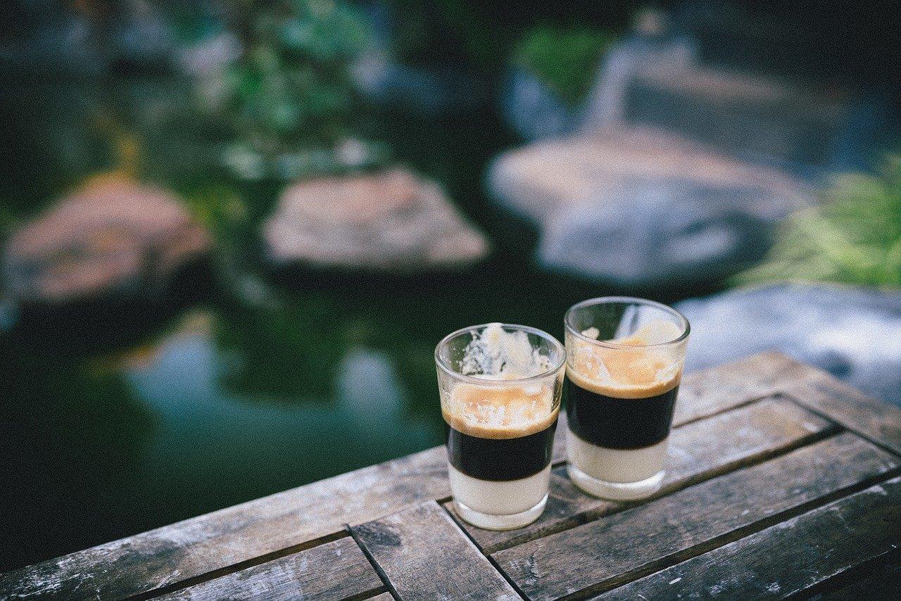 mobile-espressomaschine-outdoor