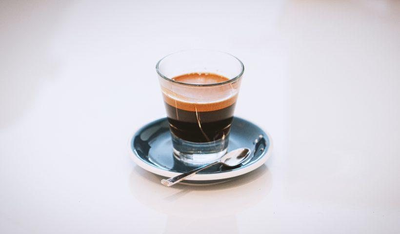 pezetti-espressokocher