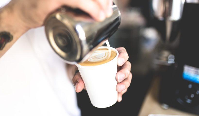 portable-espressomaschine