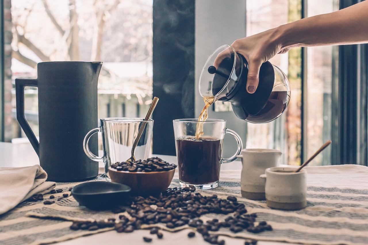 reise-kaffeevollautomat