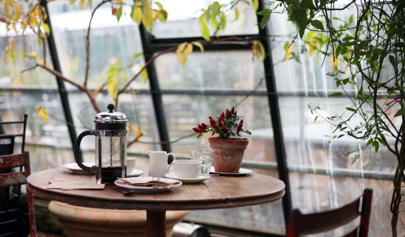 schutzhaube-kaffeemaschine