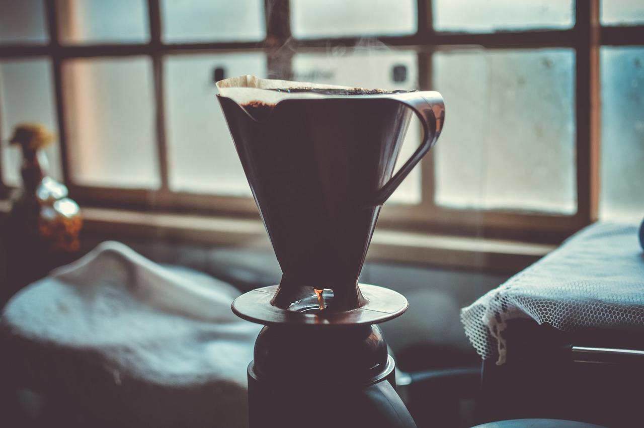schutzmatte-kaffeemaschine-unterlage