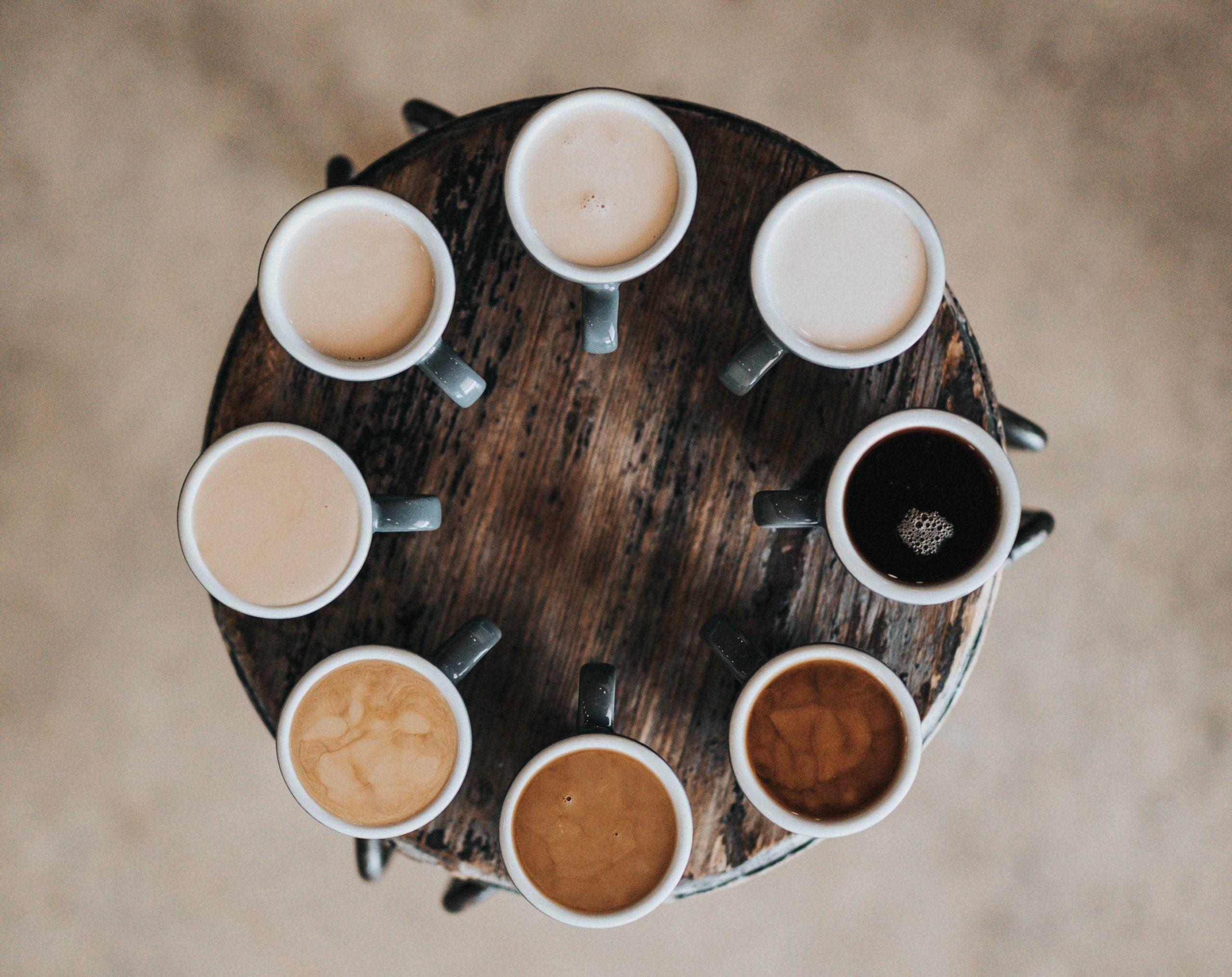 senseo - kaffeevollautomat