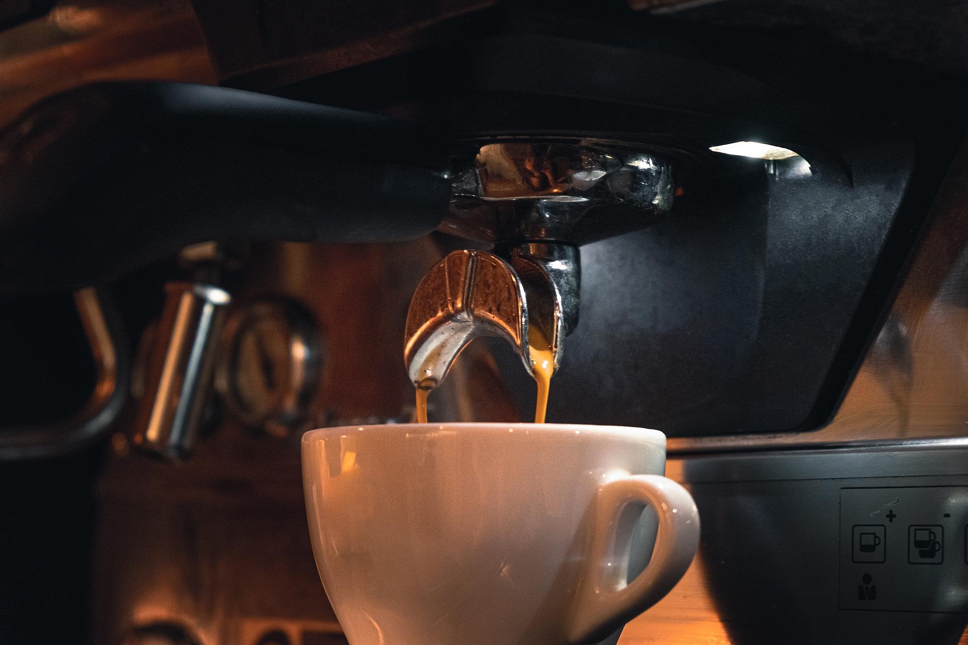 solar-kaffeemaschine