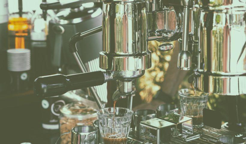 vintage-kaffeevollautomat