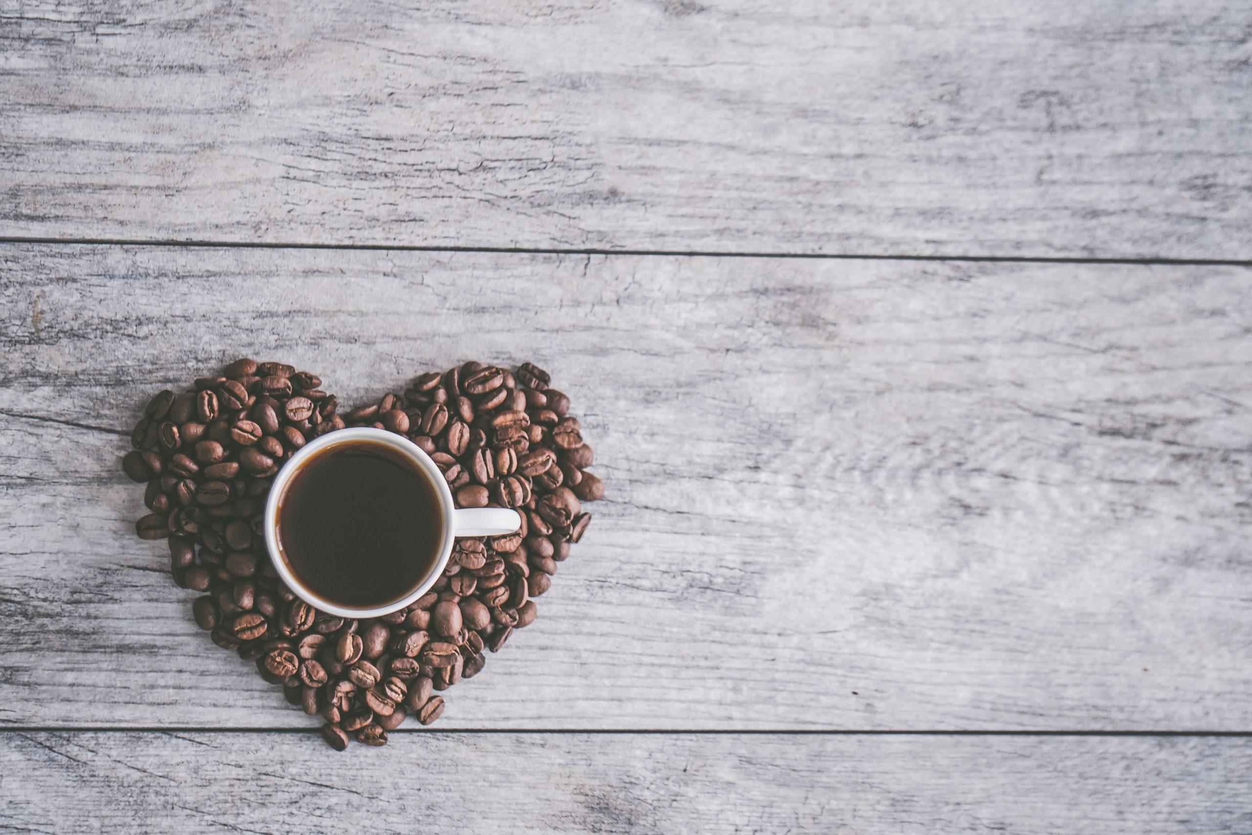 zpresso - kaffeemaschine